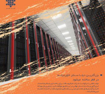 datacenterkharmiane