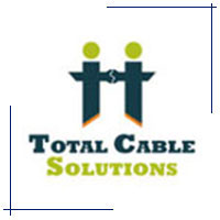 TOTAL CABLE