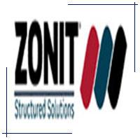 ZONIT