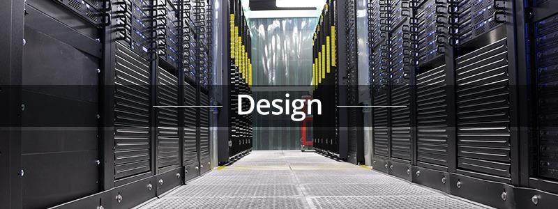 طراحی و مشاوره